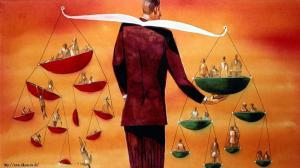 Ethical-dilemmas-in-business-Essay